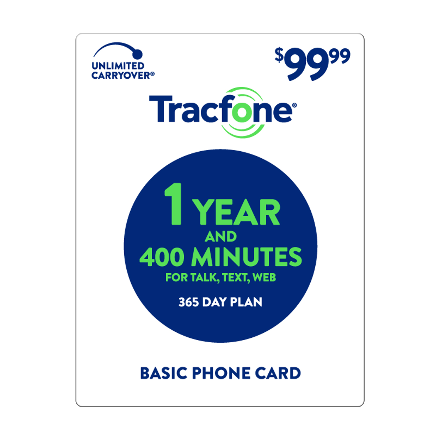 Can You Transfer Home Phone Number To Tracfone