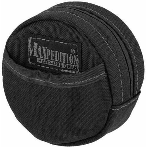 Maxpedition Gear Tactical Can Case