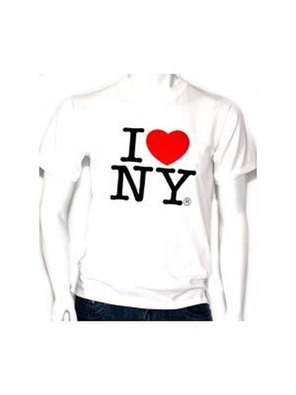 T Shirt I Love Anything