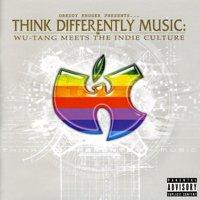 Wu-Tang Meets Indie Culture