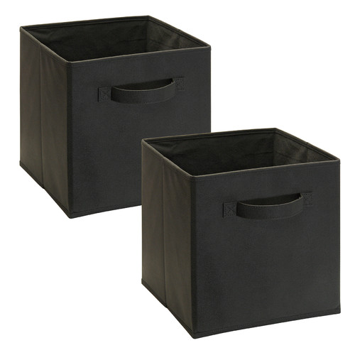 ClosetMaid Cubeicals Fabric Bin