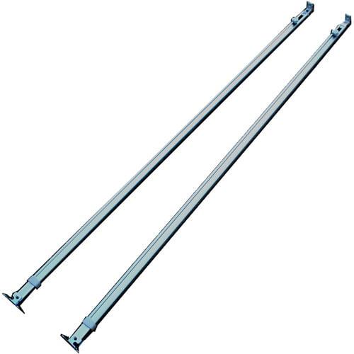 Awntech Breeze Adjustable Support Legs