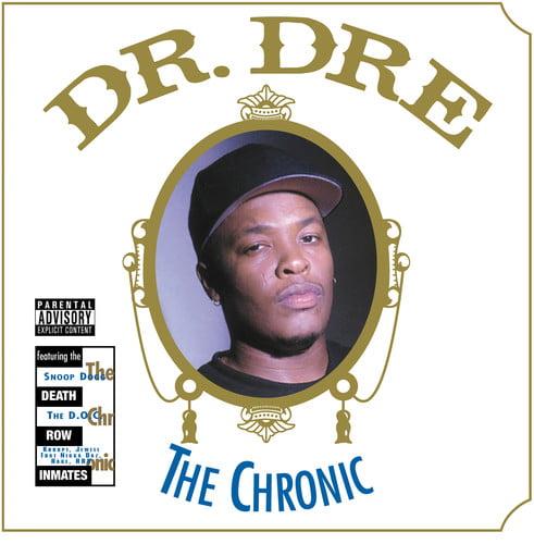 Chronic (CD)