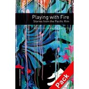 Playing with Fire : Stories from the Pacific Rim