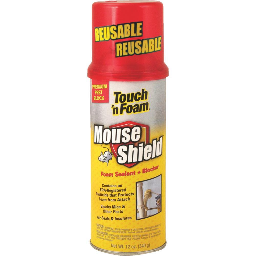 Dap Products Inc. 12oz Mouseshield Sealant 4001012506