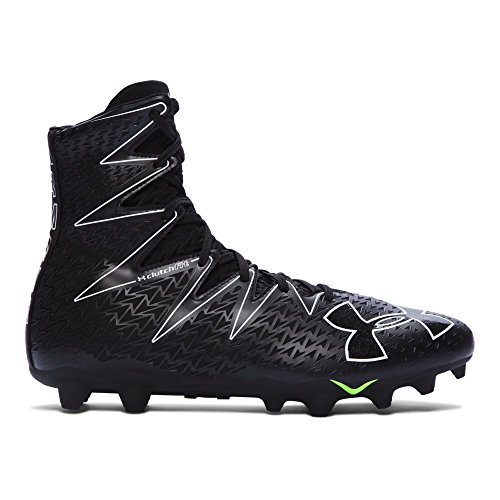 Under Armour UA Highlight MC 9.5 Black