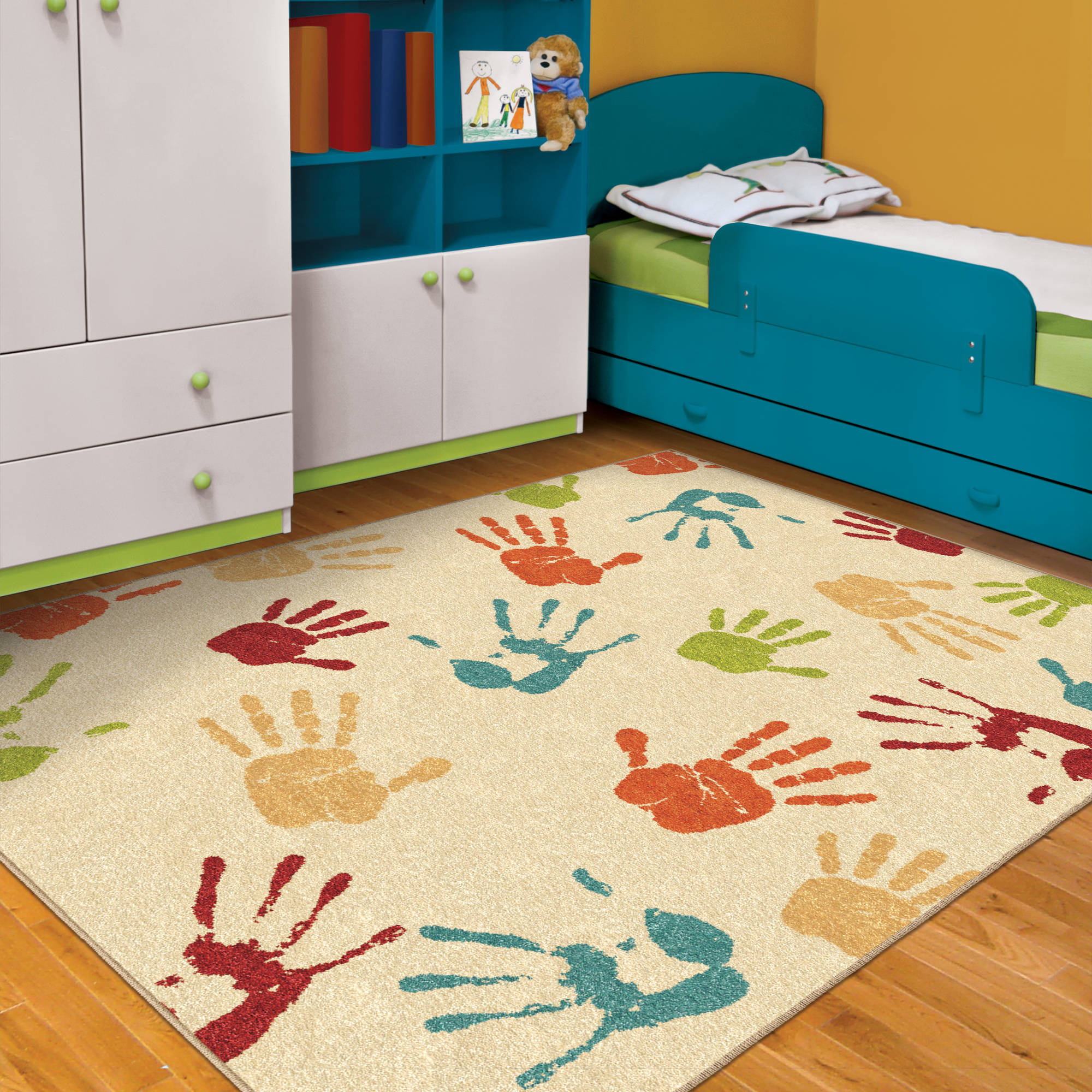 Game room rugs rugs ideas for Rugs for kids bedrooms