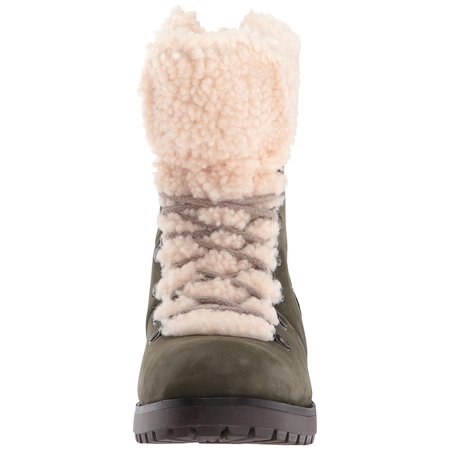 696024680b2 Ugg Women's Fraser Ankle Bootie, , | Walmart Canada