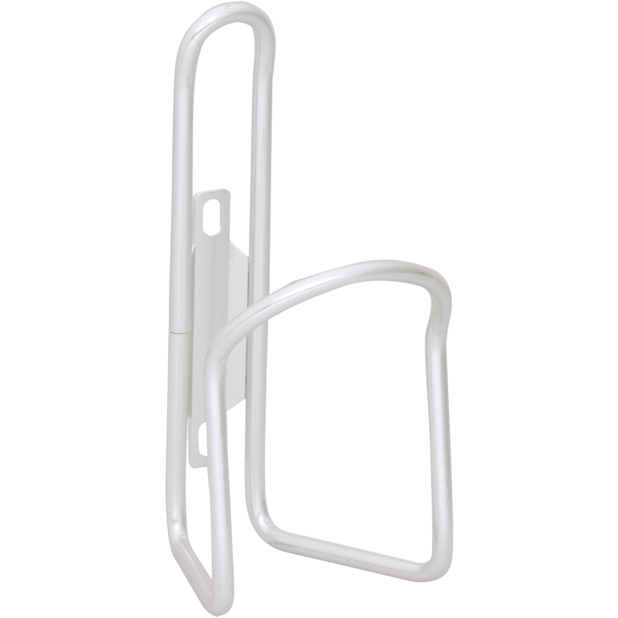 Bell Clinch 100 Alloy Bottle Cage