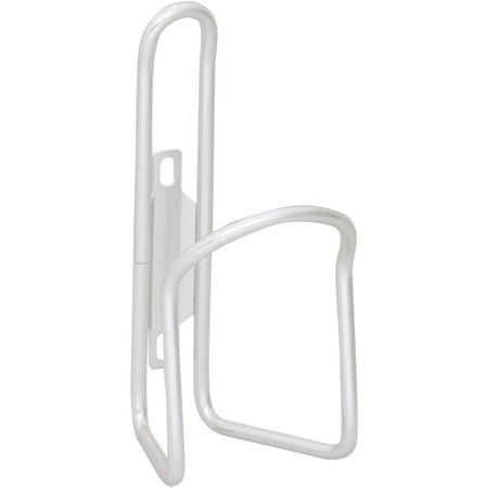Bell Sports Clinch 100 Alloy Bicycle Bottle Cage