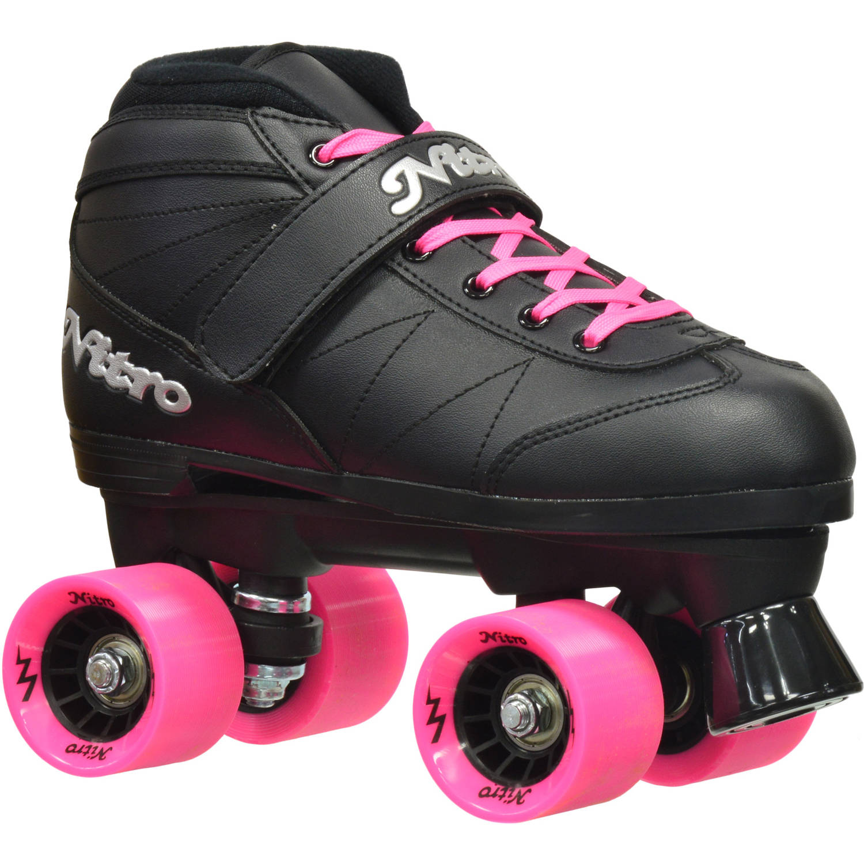 Chicago roller skates walmart - Chicago Roller Skates Walmart 13