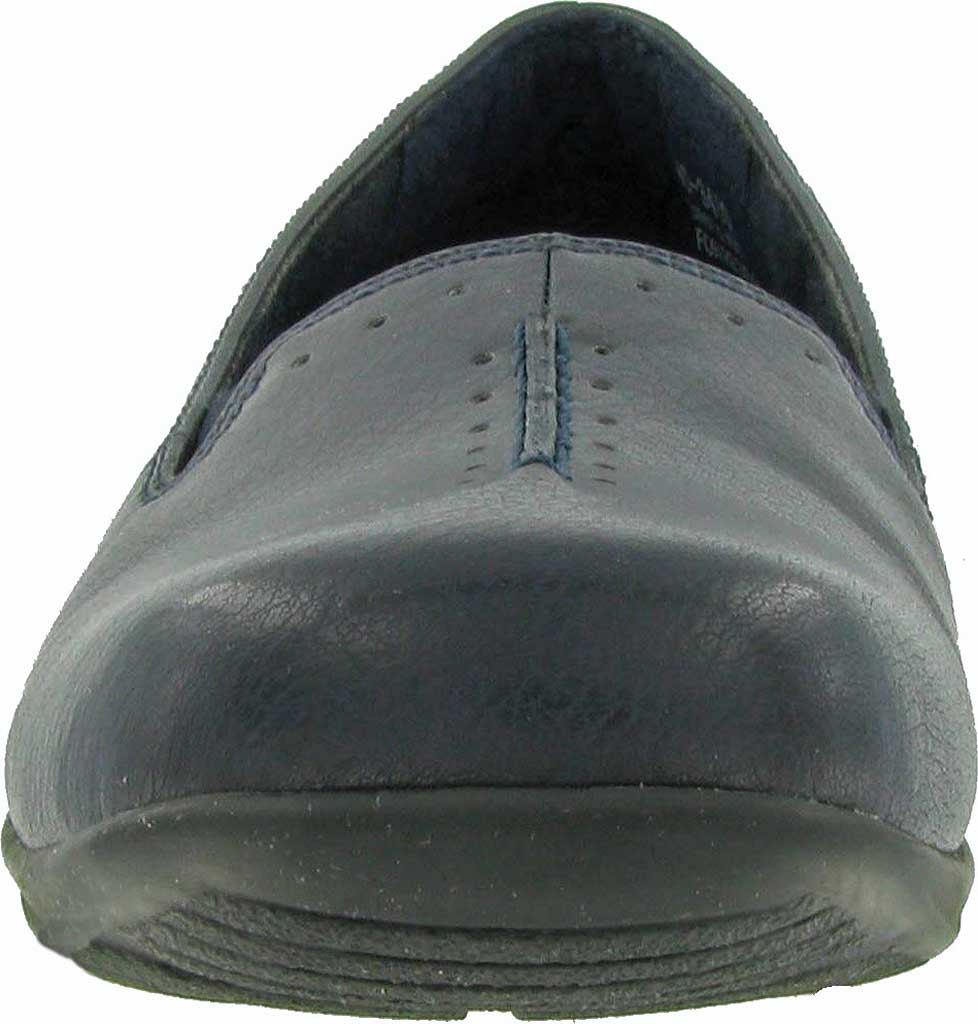 Details about  /Easy Street Women/'s Purpose Slip-On