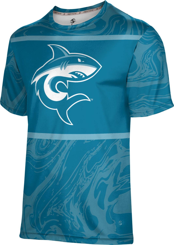 ProSphere Hawaii Pacific University Girls Zipper Hoodie Letterman School Spirit Sweatshirt