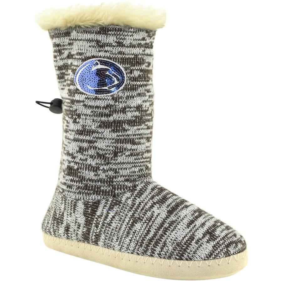 Penn State Women's Boot by