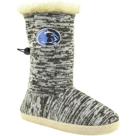 - Penn State Women's Boot