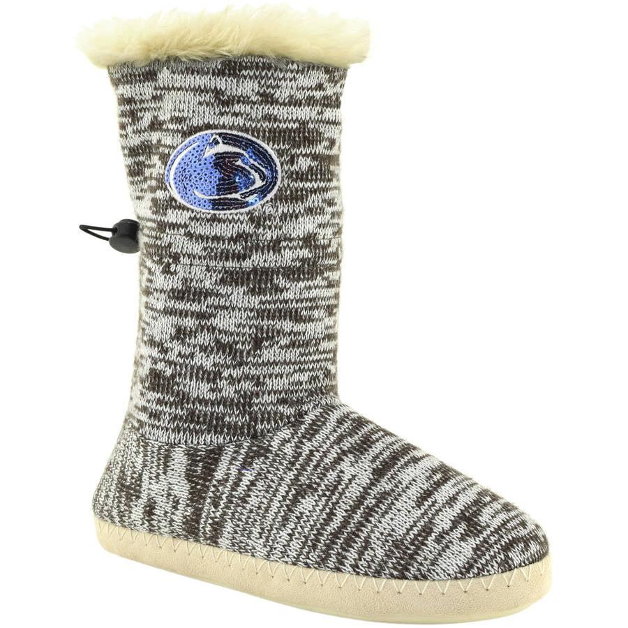 Penn State Women's Boot