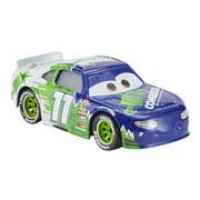 Disney pixar cars toys disneypixar cars 3 chip gearings vehicle aloadofball Image collections