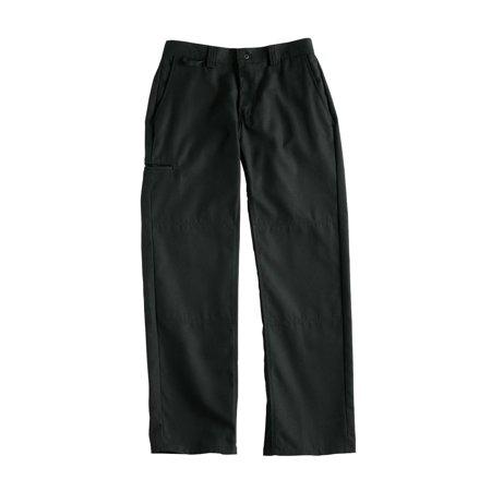 Wrangler Workwear Workwear Utility Pant