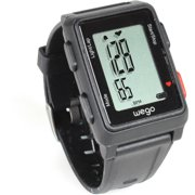 WeGo PULSEplus Heart Rate Monitor