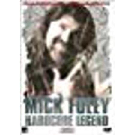 TNA Wrestling: Mick Foley - Hardcore Legend (Tna One Night Only 2017 Full Show)