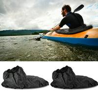 Universal Adjustable Nylon Kayak Spray Skirt Waterproof Cover Water Sports Accessory, Nylon Kayak Spray Skirt,Kayak Spray Skirt