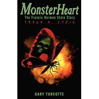 Monster Heart : Frank N. Stein