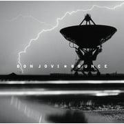 Bon Jovi - Bounce - Vinyl