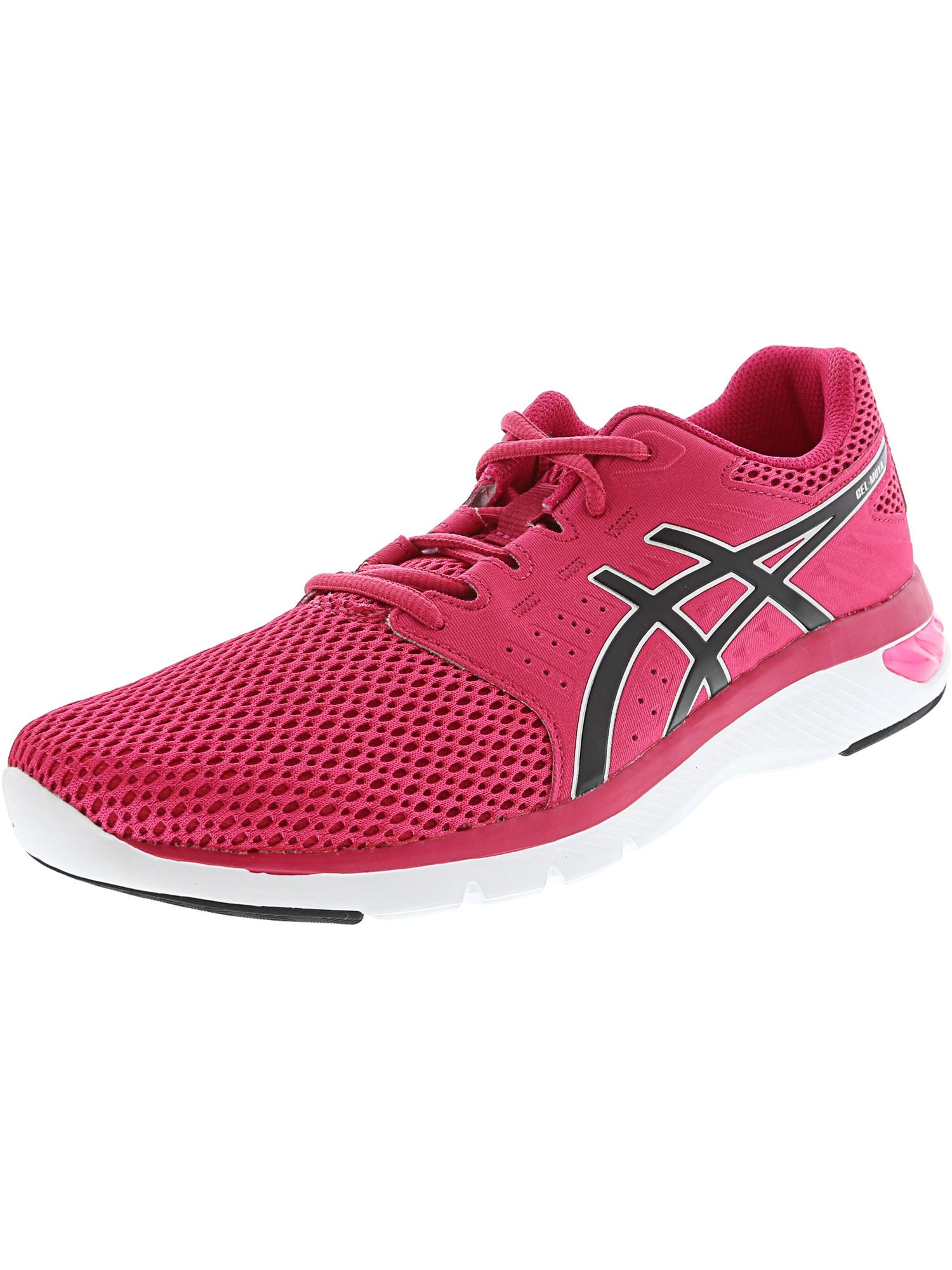 Women's GEL-Moya Running Shoe
