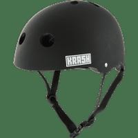 Krash! Bluetooth Speaker Multisport Helmet, Youth 8+ (54-58cm)