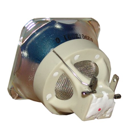 Lutema Platinum Bulb for Dukane ImagePro 8973WA Projector Lamp with Housing (Original Philips Inside) - image 2 of 5