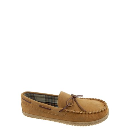 Men's George Trapper Moc