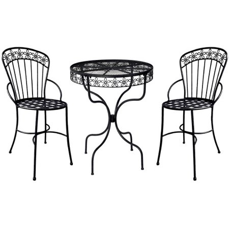 51858680 furthermore  on discount rattan garden furniture