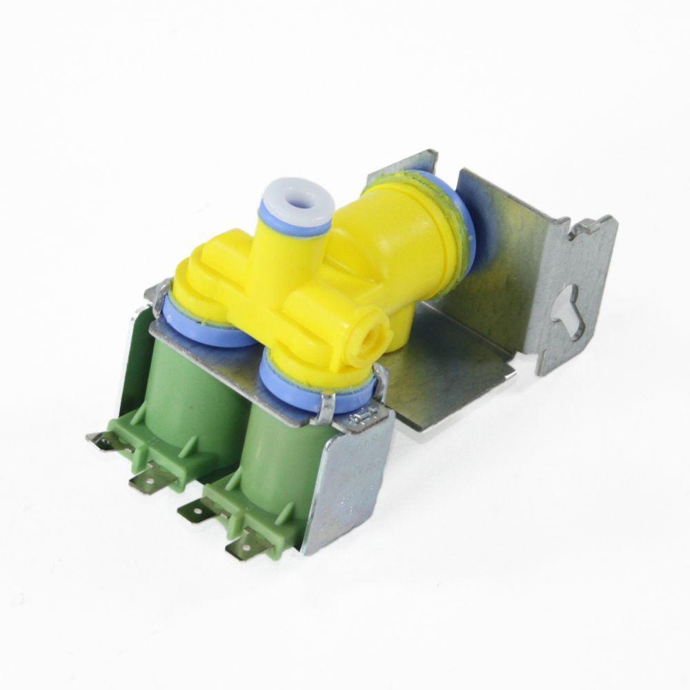 61005627 Jenn-Air Refrigerator Valve, Water (filter 115V)