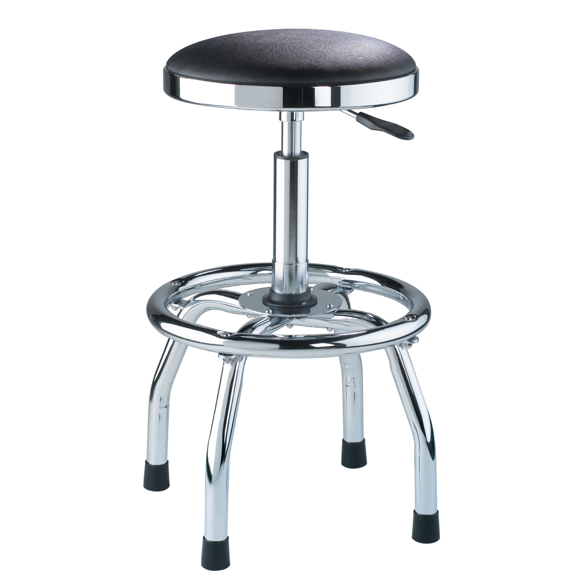 615268618821 Upc Torin Big Red Pneumatic Swivel Stool