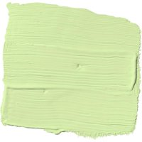 Seamist Green, Green & Sage, Paint and Primer, Glidden High Endurance Plus Interior