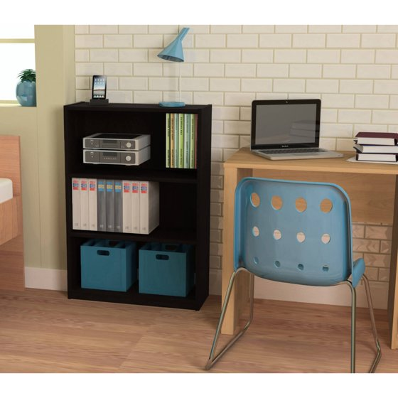 Amazon.com: ameriwood bookshelf