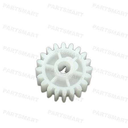 - RU5-0378-000 Gear (20T)