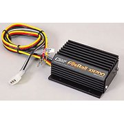 Crane XR700 Electronic Ignition Conversion Kit Lucas Distributor P/N 700-0300