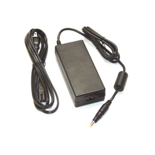 Elo E005277 Power Brick and Cable Kit