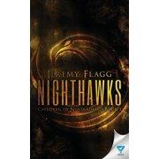 Nighthawks (Paperback)