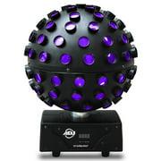 American DJ Starburst Multi-Color HEX LED Sphere Lighting Effect | STARBURST