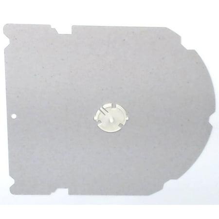 5304468175 Frigidaire Microwave Cover
