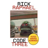 Code Three (Hugo Award Nominee)