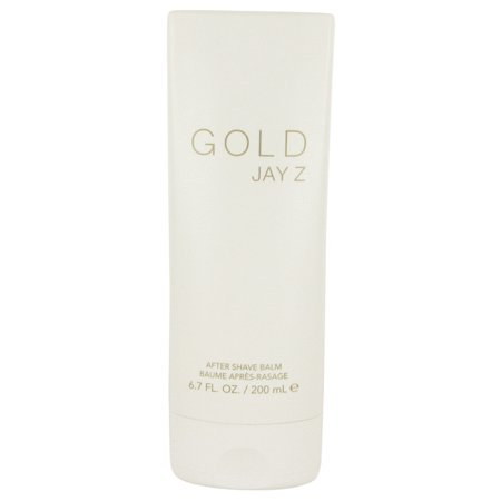 Gold Jay Z By Jay Z
