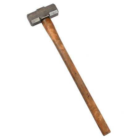Hammer Costume (Sledge Hammer Costume Accessory)