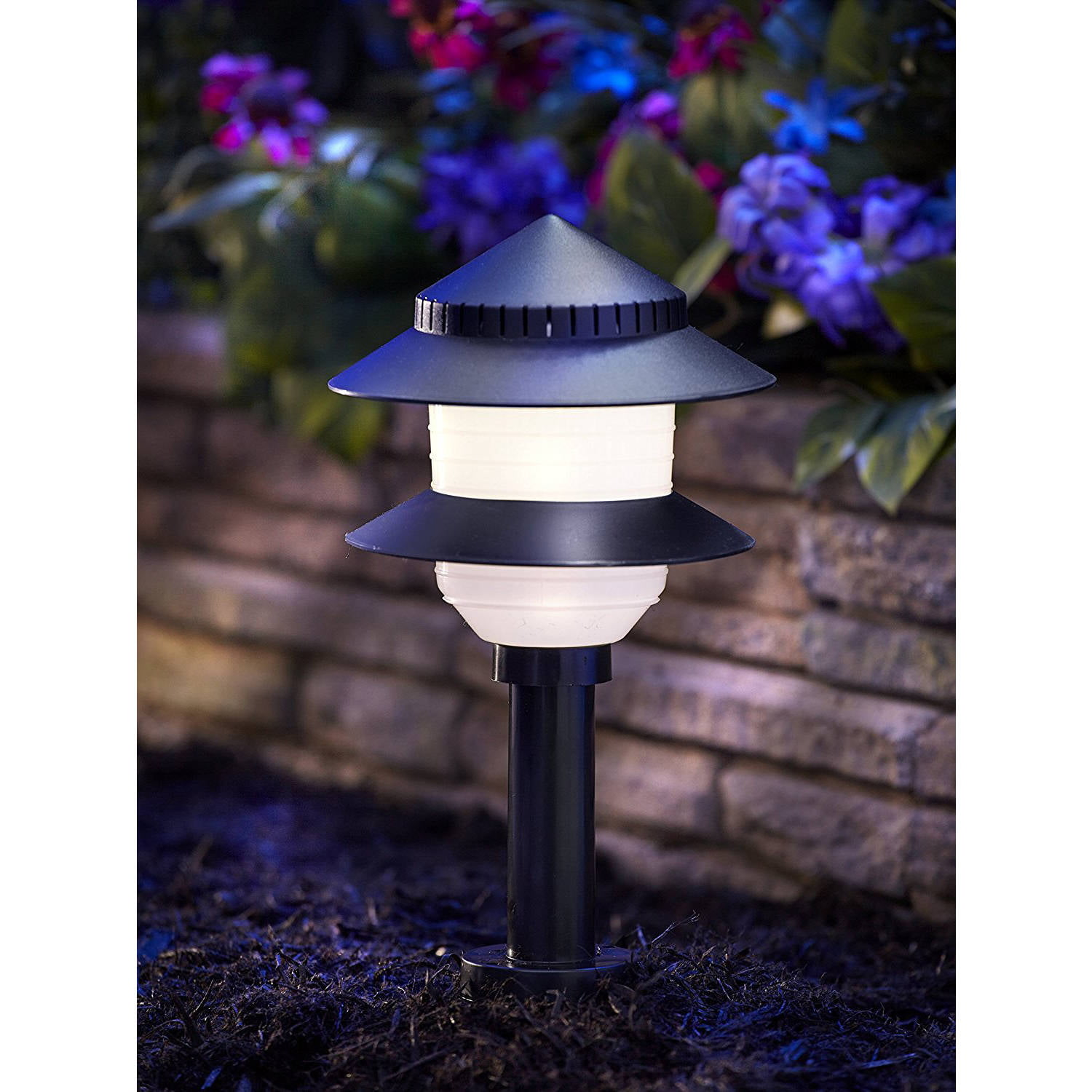 See More Hot 100 Outdoor Lighting