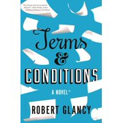 Terms & Conditions : A Novel