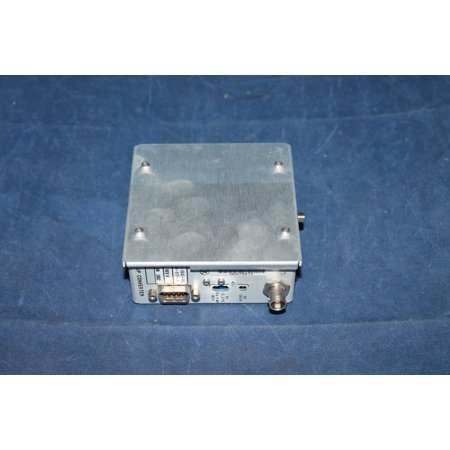 Image of 622-8642-001 Alcatel Up converter