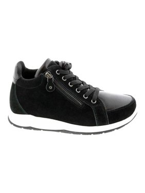 3932a1c9a80 Product Image Women s Drew Strobe High Top Sneaker