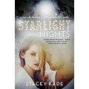 Starlight Nights - eBook